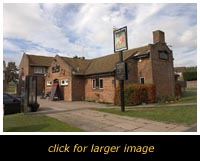 The Clay Pipe, Leighton Buzzard