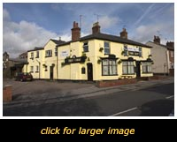 The Ship Inn, Linslade